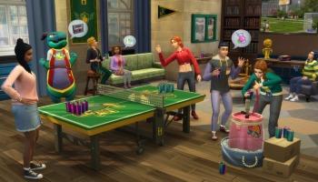 8 jogos de simulação de vida real para PC e Android!
