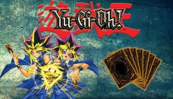 Os 10 melhores jogos da franquia Yu-Gi-Oh!