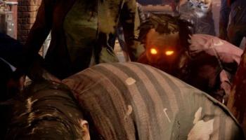 10 jogos de zumbi para PC para se preparar para o apocalipse