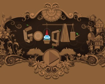 Como encontrar e jogar os principais jogos do Google