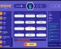10 jogos online para jogar em grupo no navegador!