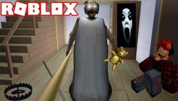 12 jogos estranhos do Roblox para você jogar agora!