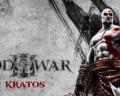A cronologia com todos os jogos de God of War!