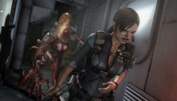 10 jogos grátis para jogar no Xbox 360