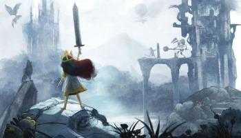 24 jogos com multiplayer local para jogar com os amigos no PC