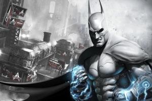 20 jogos offline para quem tem PC fraco!