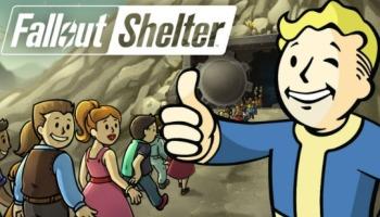 Os 7 melhores jogos offline e grátis disponíveis para PC