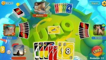 12 jogos online para jogar com a família a distância!
