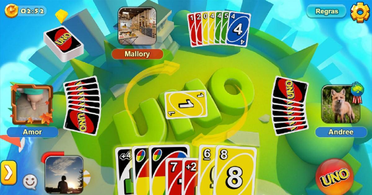 12 Jogos Online Para Jogar Com A Familia A Distancia Liga Dos Games