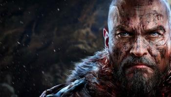 10 jogos parecidos com Dark Souls para quem gosta de desafios