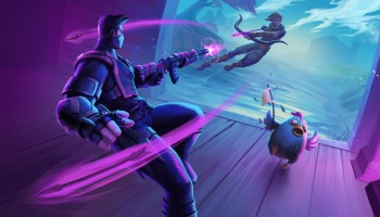 5 jogos parecidos com Fortnite para os amantes de Battle Royale!