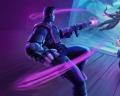5 jogos parecidos com Fortnite para os amantes de Battle Royale!