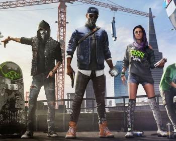 10 jogos parecidos com GTA para os amantes de mundo aberto