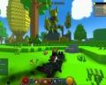 8 jogos parecidos com Minecraft para você continuar montando