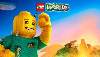 18 jogos parecidos com Roblox para criar mundos!