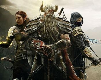 6 jogos parecidos com Skyrim para quem gosta de RPG