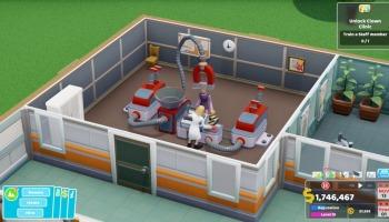 Os 10 melhores jogos parecidos com The Sims!
