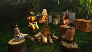 5 jogos parecidos com The Sims para PC fraco