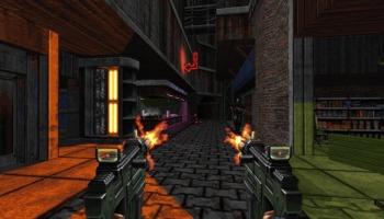 25 jogos de tiro imperdíveis para PC fraco!