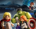 10 jogos do gênero infantil para quem tem um Xbox 360
