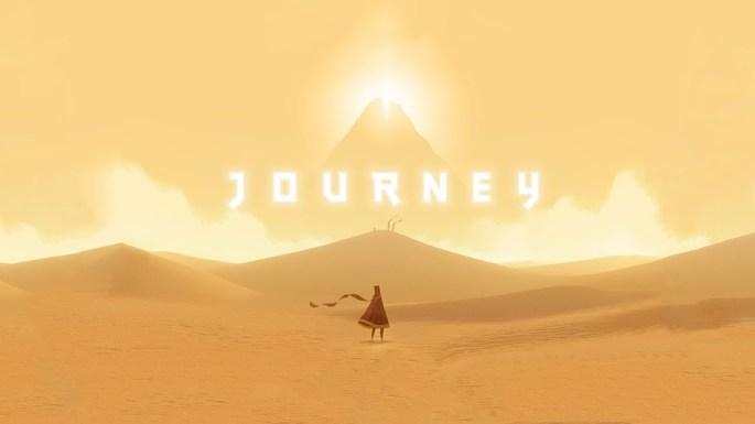journey ps4 jogo