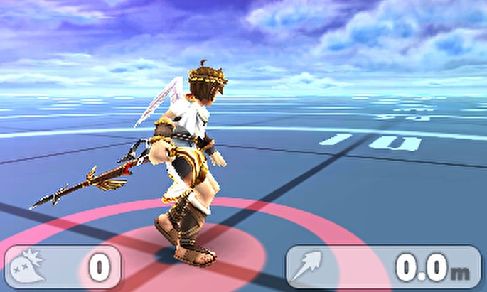 Melhores jogos para 3DS