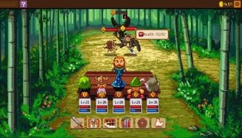 Knights of Pen and Paper 2: 8 dicas para começar o jogo com tudo!