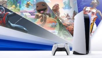 Jogos de PS5: todos os lançamentos confirmados!