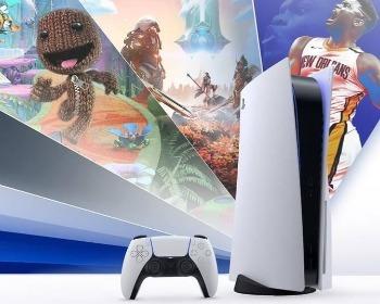 Jogos de PS5: os próximos lançamentos para 2021!