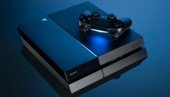 Lançamentos PS4: veja os próximos jogos confirmados (2020)