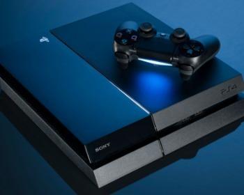 Lançamentos PS4: veja todos os jogos confirmados para 2020!