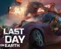Last Day on Earth Survival: 8 dicas para os jogadores iniciantes!