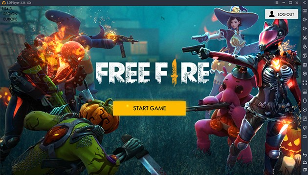 ldplayer-freefire-cke.jpg