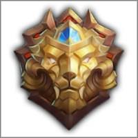 Lenda Elo - Mobile Legends