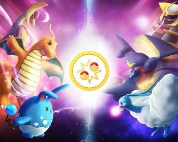 Liga de Batalha GO: tudo sobre as batalhas ranqueadas de Pokémon GO!