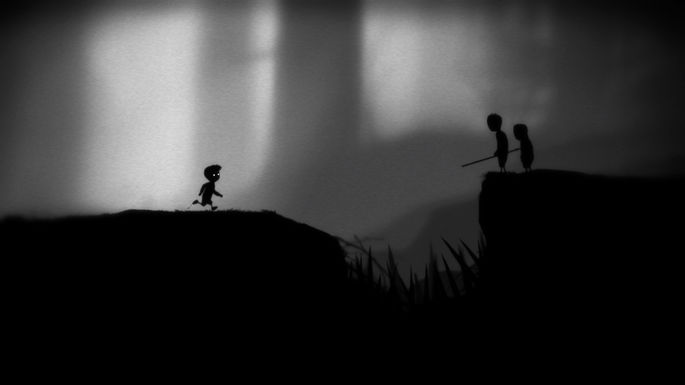 limbo pc jogo legal