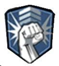 Linha Dura - Vantagem - Call of Duty Mobile