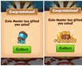 Giros grátis em Coin Master: links atualizados para ganhar spins!
