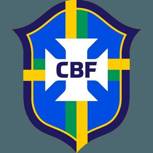 Logo brasil dsl