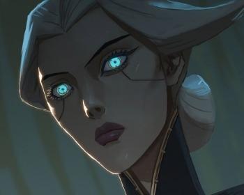 LoL: como jogar com Camille - a Sombra de Aço