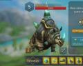 Lords Mobile: saiba quais os melhores heróis para caçar Monstros!