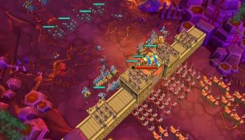 Lords Mobile: conheça as melhores tropas para formar exércitos