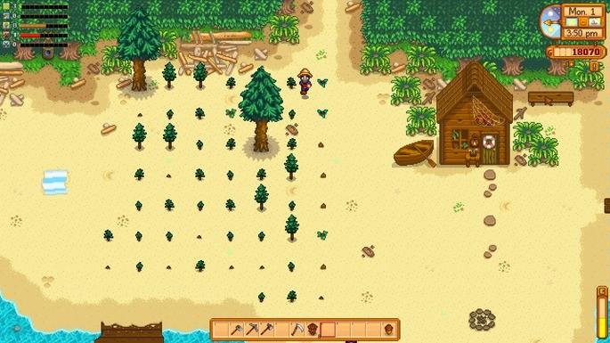 madeira stardew valley