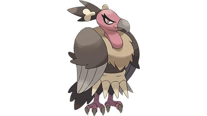 Melhores pokémons - Grande Liga - Pokémon GO