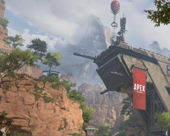 Apex Legends: descubra os segredos do mapa e onde fazer loot!