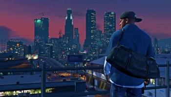 GTA V: conheça o mapa e onde pegar os itens coletáveis