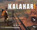Kalahari: descubra o novo mapa de Free Fire e os melhores lugares para cair