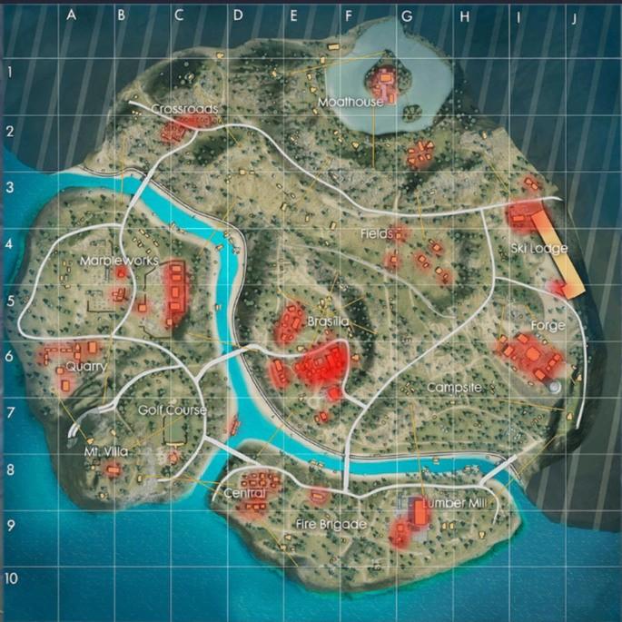 mapa purgatorio v3