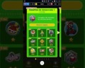 Mario Kart Tour: como ver seus desafios no menu do jogo