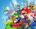 11 dicas essenciais para começar com tudo em Mario Kart Tour!